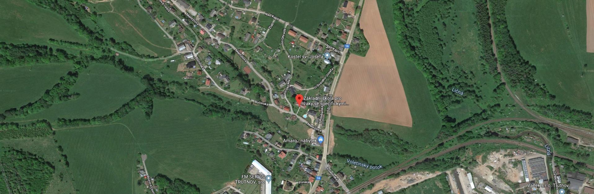 mapa_voletiny