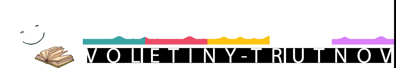Logo_04_stick