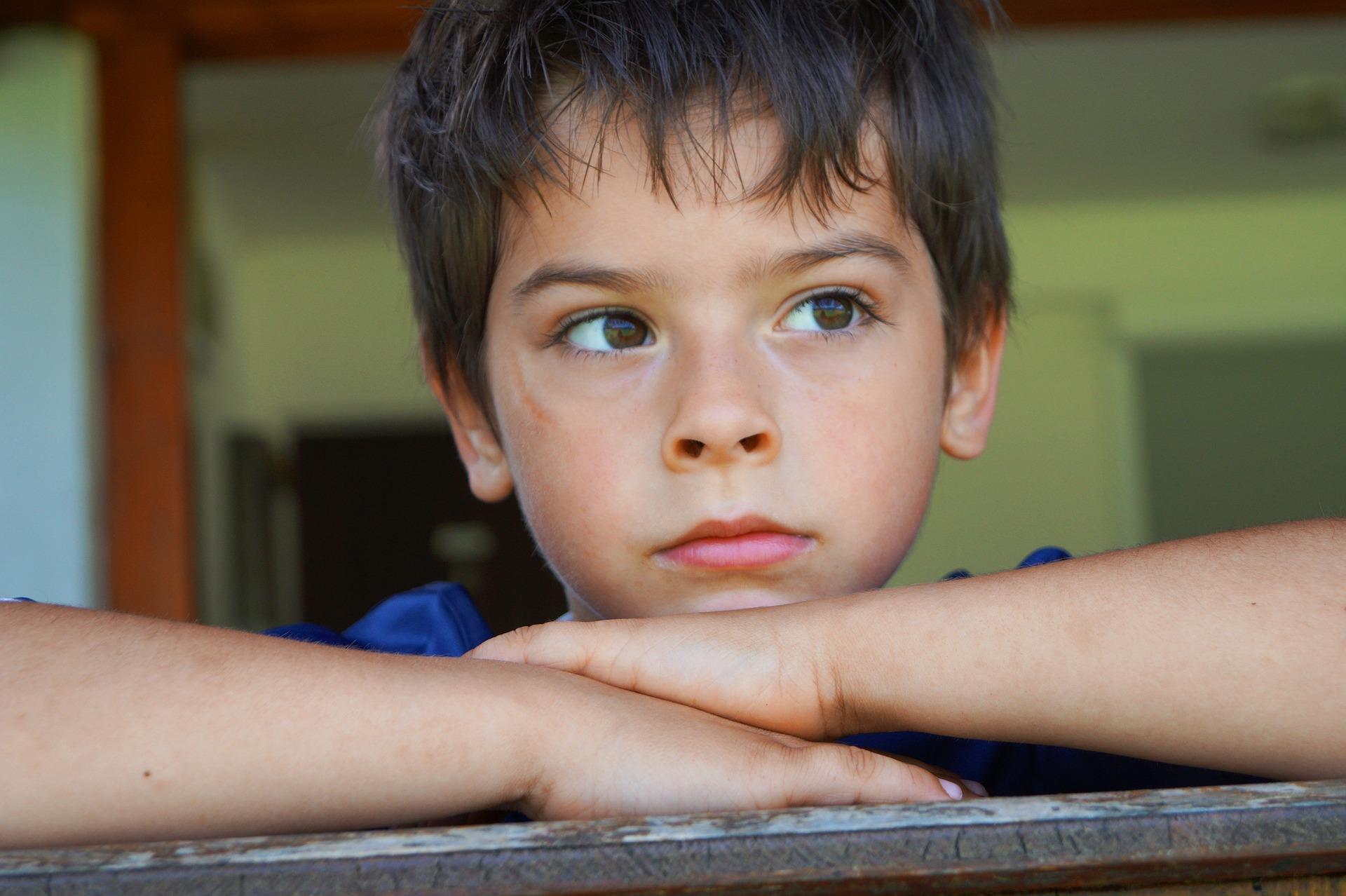 child-929935_1920