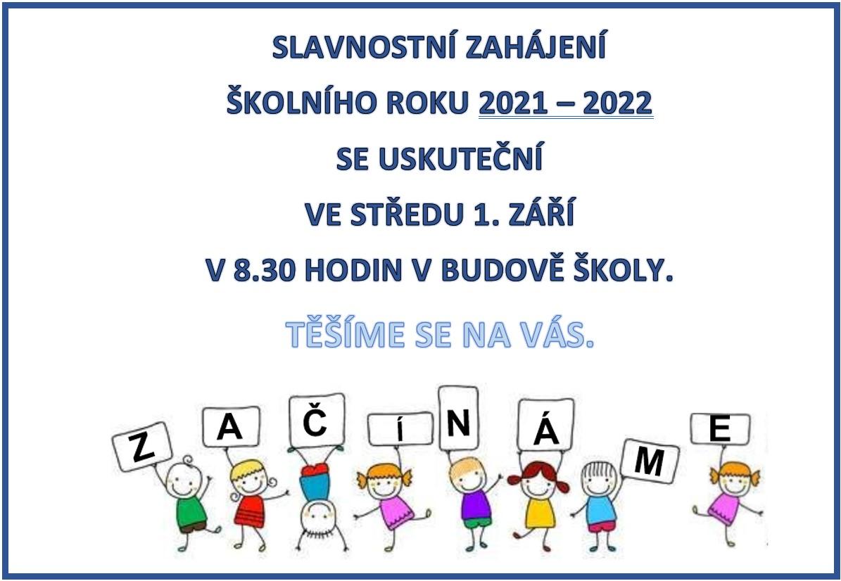 zaha_1